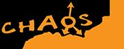 Chaos Event logo